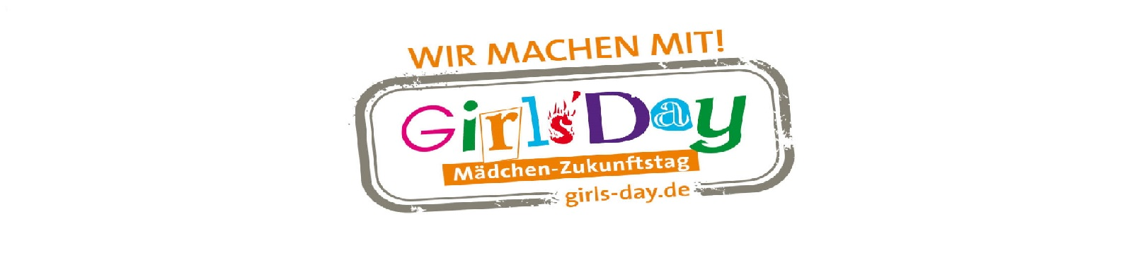 girlsday